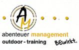 abenteuer management outdoor-training Manfred Angerer