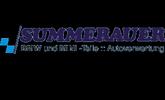 Summerauer BMW-Teile Autoverwertung