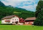 Ferienhof Pension Schlagedl Fam. Sulzbacher