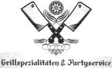 Beate's Fleisch und Wurstladen - Partyservice