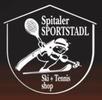 Sportstadl Spital - Windischgarsten