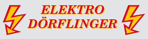 Elektro Dörflinger KG