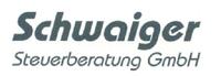 Schwaiger Steuerberatung GmbH