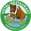 Hotel Restaurant Brauner Bär