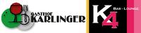 Gasthof KARLINGER (Gasthof KARLINGER und Bar-Lounge K4 in Königswiesen.)