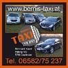 Berni′s Taxi