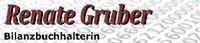 Bilanzbuchhaltung Renate Gruber