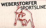 Weberstorfer Sportsline
