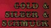 Gold & Silber & Schmuck Ankauf Lambach Peter Bachinger