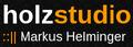 Hausmesse im Frühjahr 2016 im Schauraum Salzburg mit vielen Sonderangeboten!