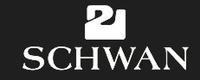 SCHWAN Interior GmbH