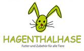 Gartengestaltung-Baumschnitt (Tiernahrung - Gartengestaltung Baumschnitt Zimmermann GmbH)