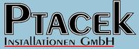 Ptacek Installationen GmbH