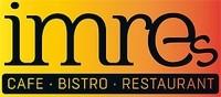 Pizzeria Imres