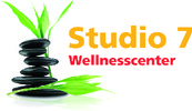 Studio 7 Wellnesscenter