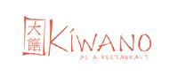 Restaurant & Hotel (Kiwano | Restaurant & Hotel)