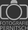 FOTOGRAFIE CORINNA PERNITSCH ... Fotos leben deinen Augenblick