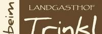 Gasthof TRINKL, Gasthaus und Gästezimmer, Pierbach