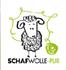 Besuchen Sie unseren Stand beim 27. Schalchner Schafbauern- und Kunsthandwerksmarkt am 28.3.2016 - Ostermontag!
