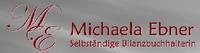 Michaela Ebner Bilanzbuchhalterin Lohnverrechnung