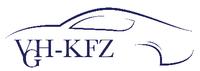 VGH - KFZ Hans Voggenberger - Brennholz - Hackschnitzel