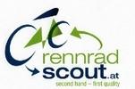 Rennrad Scout
