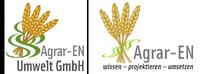 Agrar-EN Umwelt GmbH (Agrar-EN Umwelt GmbH | Norbert Ecker Sachverständiger)