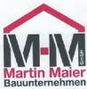 Martin Maier Bauunternehmen GmbH