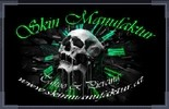 Skin Manufaktur Tattoo & Piercing