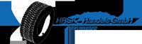HRSK Handels GmbH