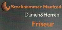 Friseursalon Manfred Stockhammer