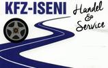 KFZ-ISENI Handel & Service