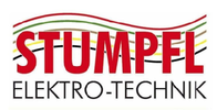 Stumpfl Elektro-Technik