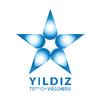 Ali Yildiz | Teppich Wäscherei