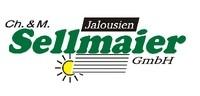 Ch. & M. Jalousien Sellmaier GmbH