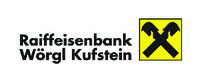 Raiffeisenbank Wörgl Kufstein eGen