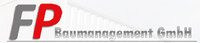 FP Baumanagement GmbH