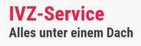 IVZ-Service