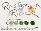 Riener Restaurant