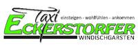 Taxi - Busreisen Eckerstorfer e.U.