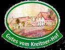 Stefan Kainz - gutes vom Kreitner-Hof