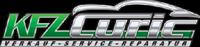 KFZ Curic Verkauf - Service - Reparatur