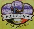 Pizzeria Palermo - Stadl Paura