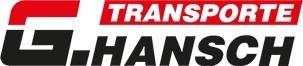 G. Hansch Transporte GmbH
