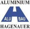 Aluminium Alu Bau Hagenauer