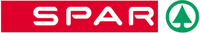 SPAR-Markt HAUBNER