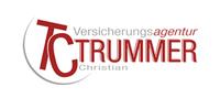 TC Versicherungsagentur Trummer Christian