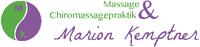 Massage Kemptner
