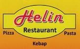 Pizza Helin Schwanenstadt