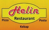 Pizza Helin Kebap Restaurante